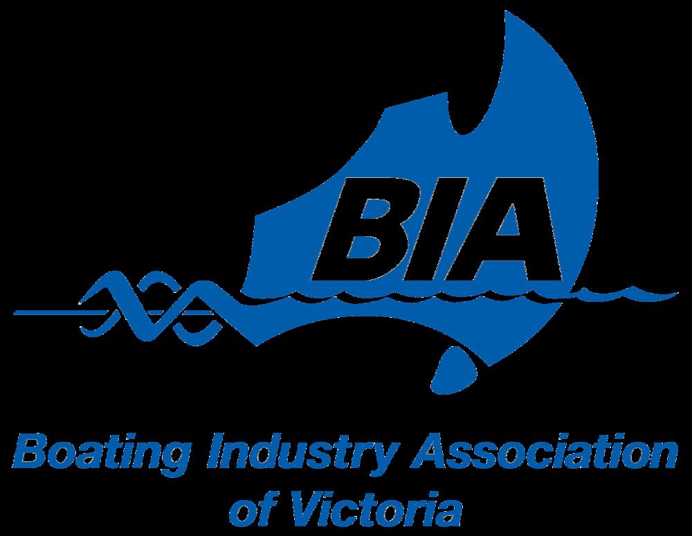 BIA-logo-transparent.png