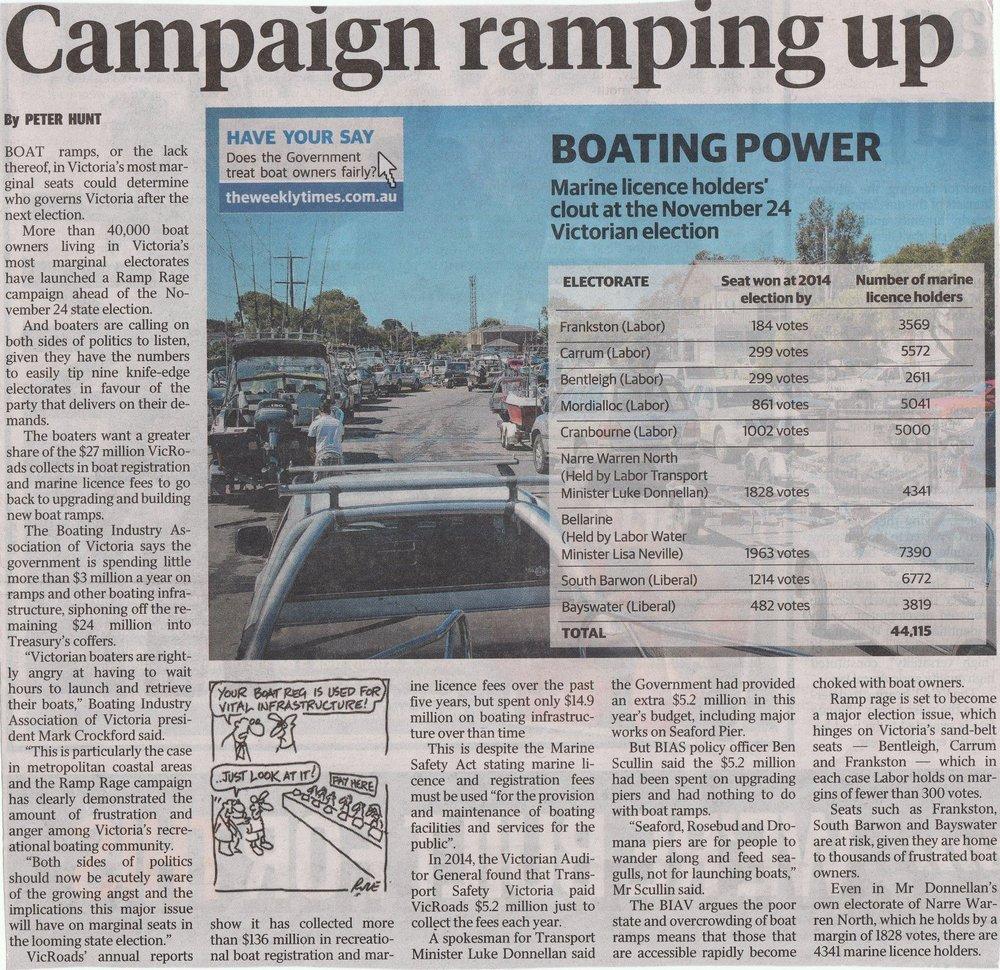 weekly times newspaper article.jpg