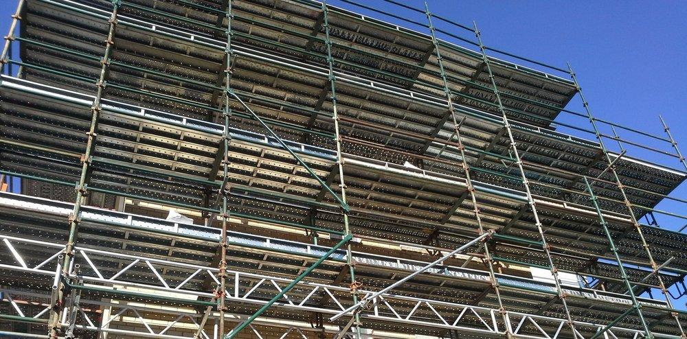 Campbell_St_scaffold.jpg