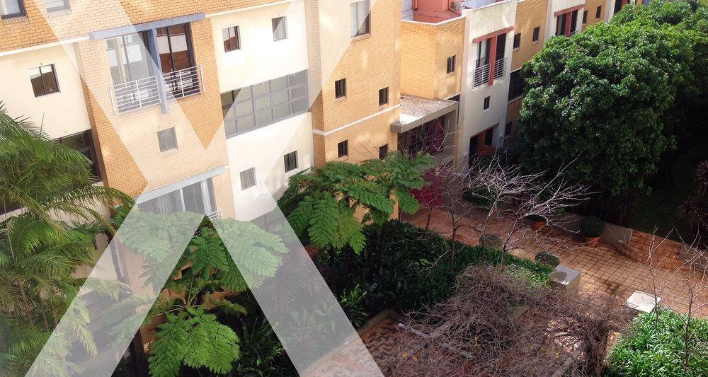 480_Bourke_Street_courtyard.jpg
