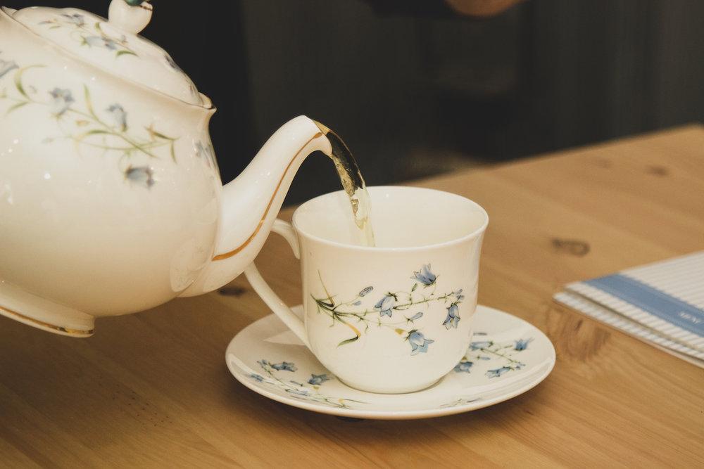 Bluebells Tea Room - Battle (5).jpg