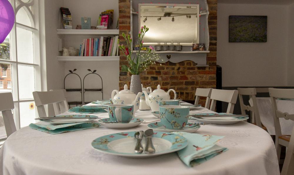Bluebells Tea Room - Battle (15).jpg