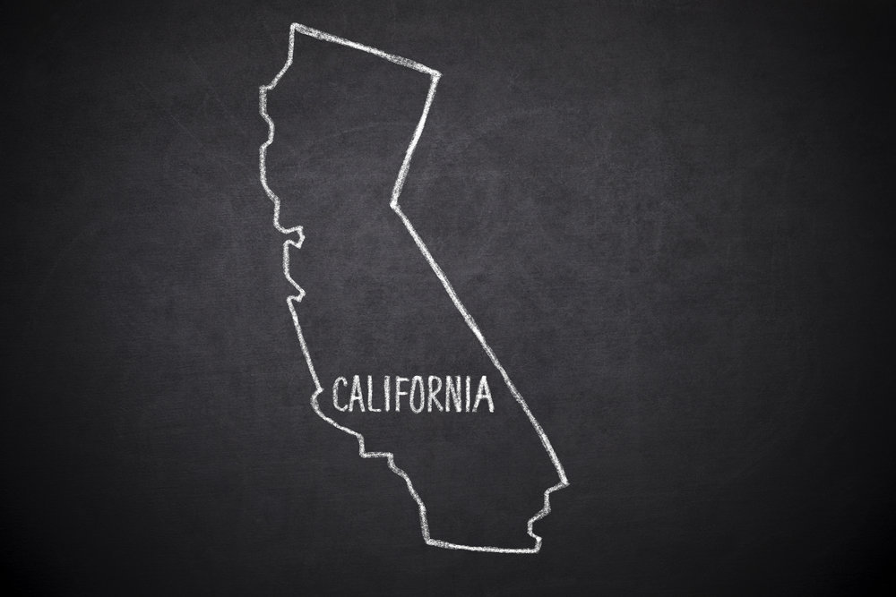 Why California? - California has made great strides in criminal justice reform, but more work is needed. California still maintains the second largest prison population and has the highest number of people serving long-term sentences in the country. California has an opportunity to identify bold solutions for people who have committed serious offenses in their past and lead the nation into this next frontier of reform.
