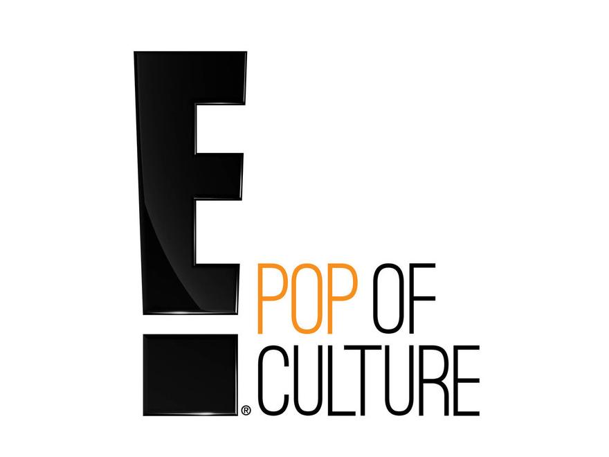 E! Features