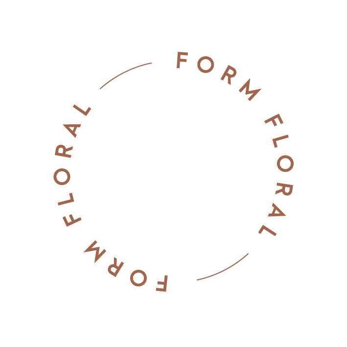 Form Floral