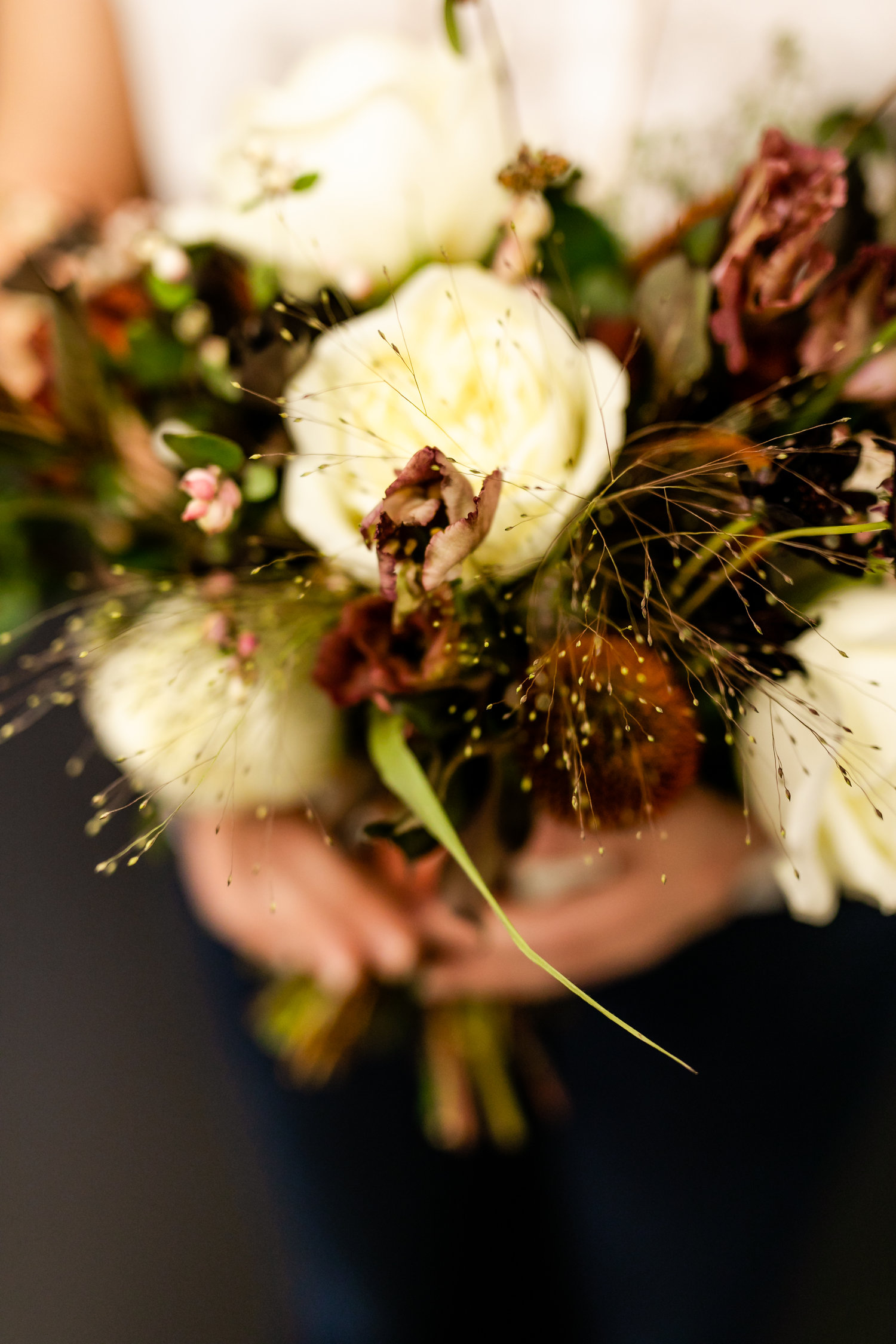 Form Floral - Vendor Tips - Phoenix Florist-59.jpg
