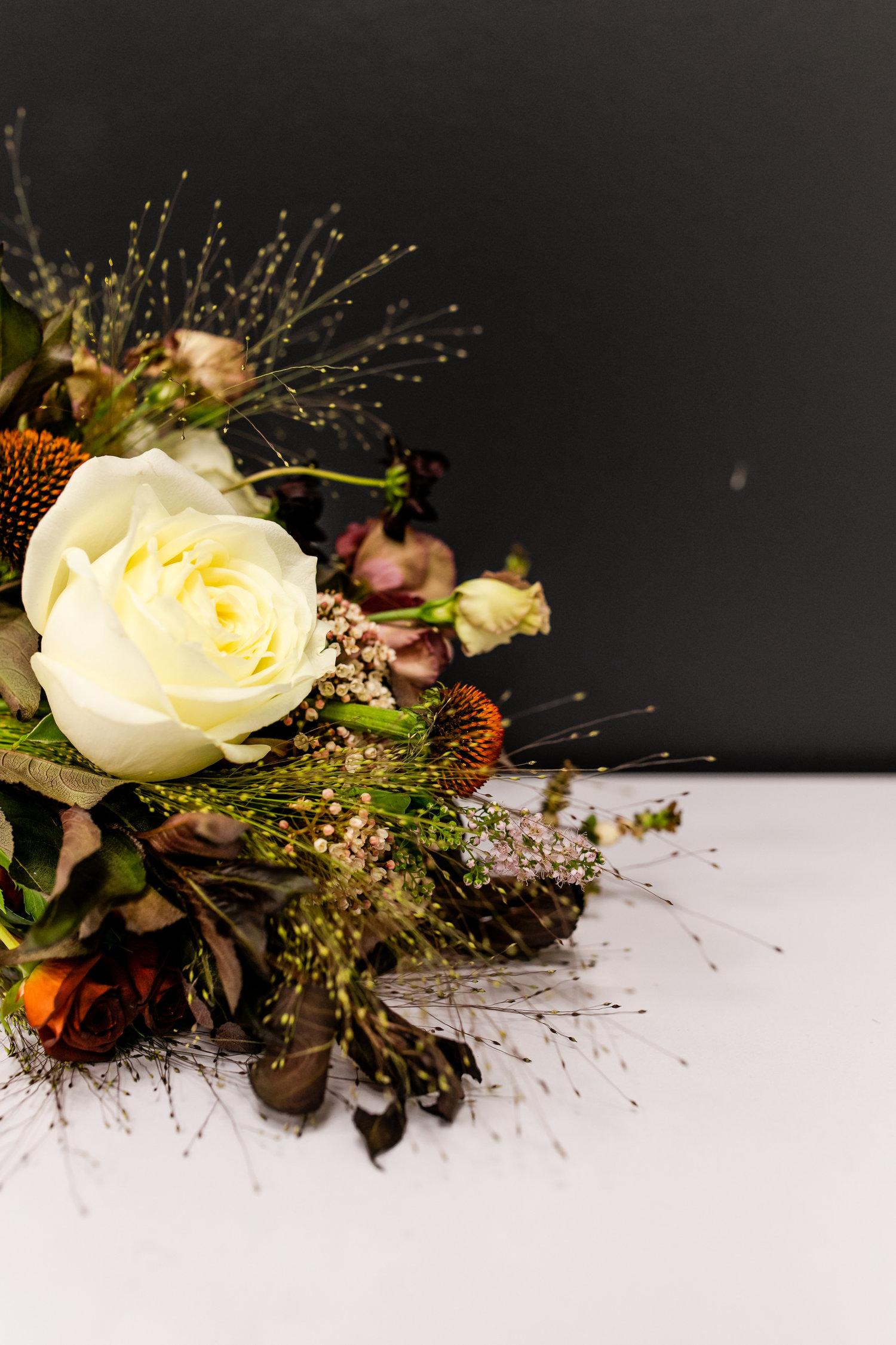 Form Floral - Vendor Tips - Phoenix Florist-40.jpg