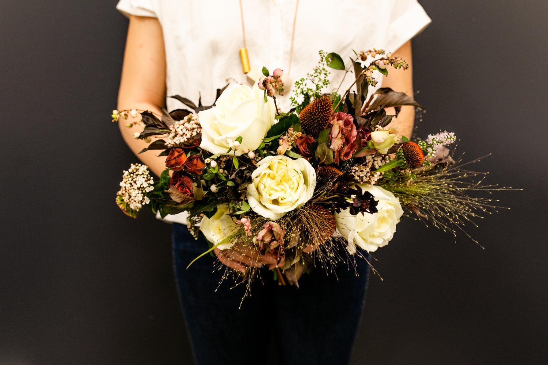 Form Floral - Vendor Tips - Phoenix Florist-47.jpg