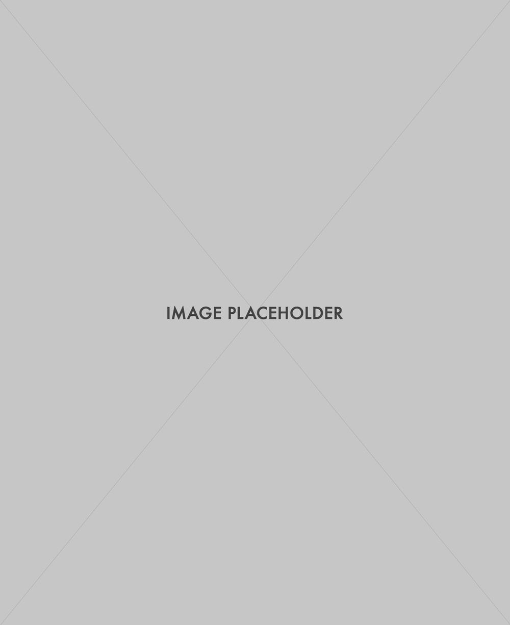 Team Image Placeholder.png