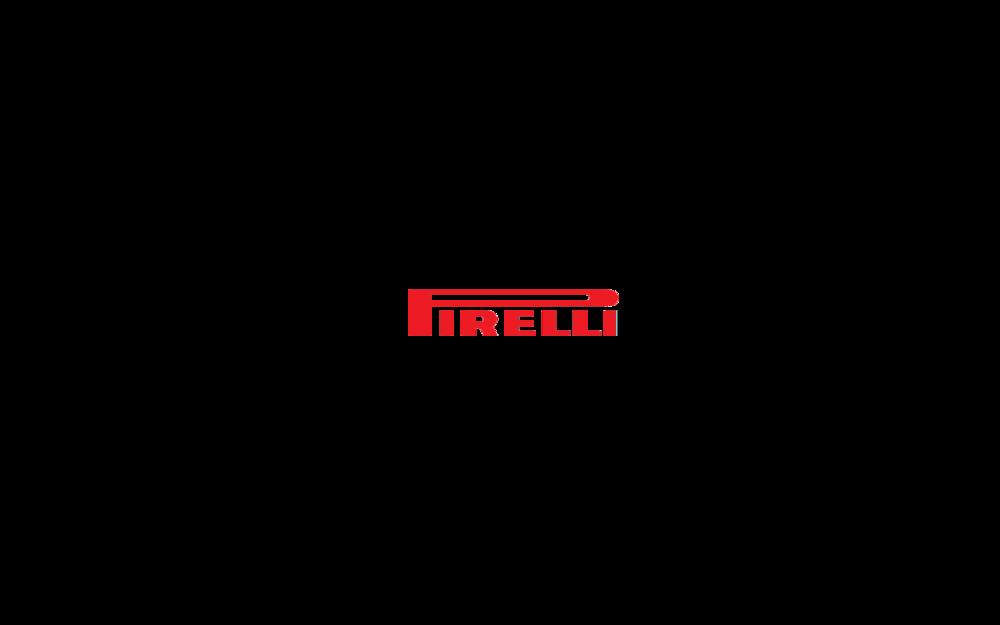 Firelli.png