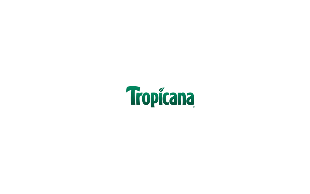 Triopicana.png