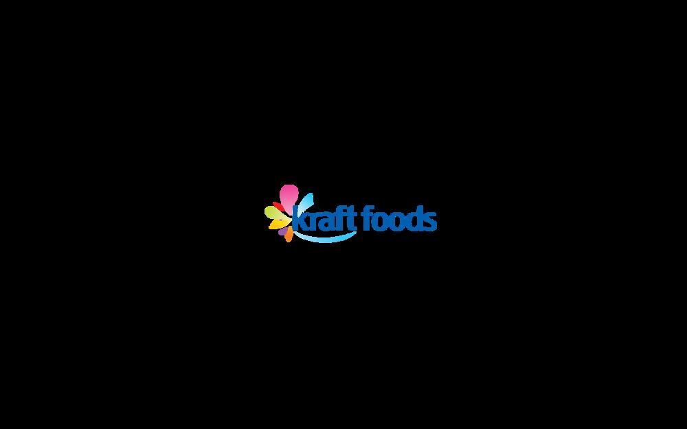 KraftFood.png