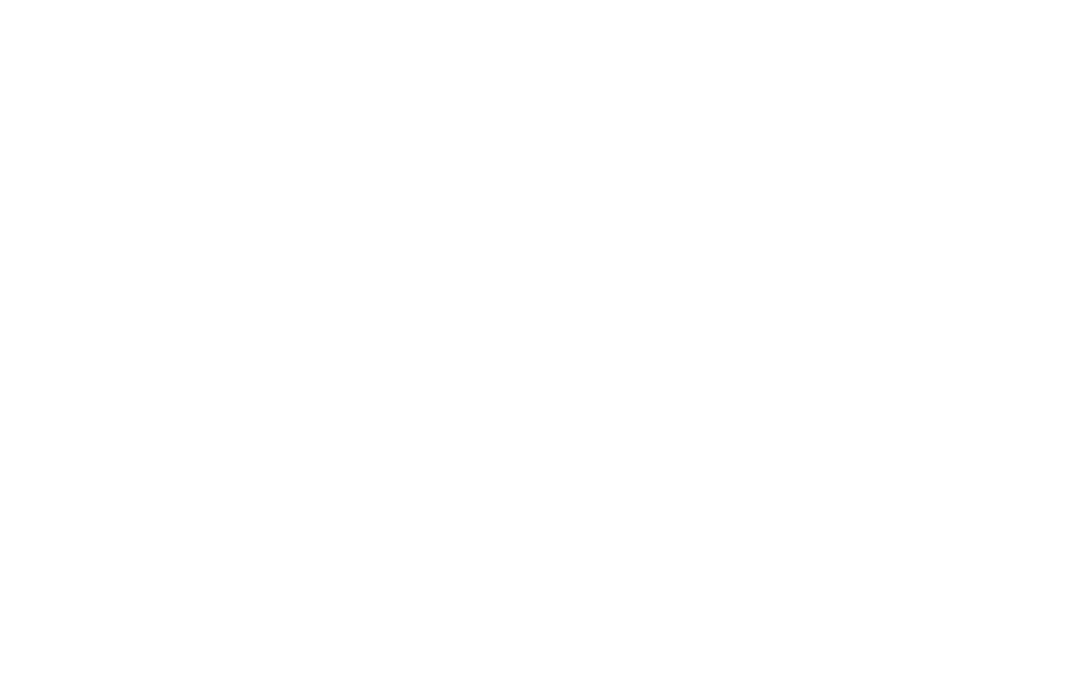Apolloent.png