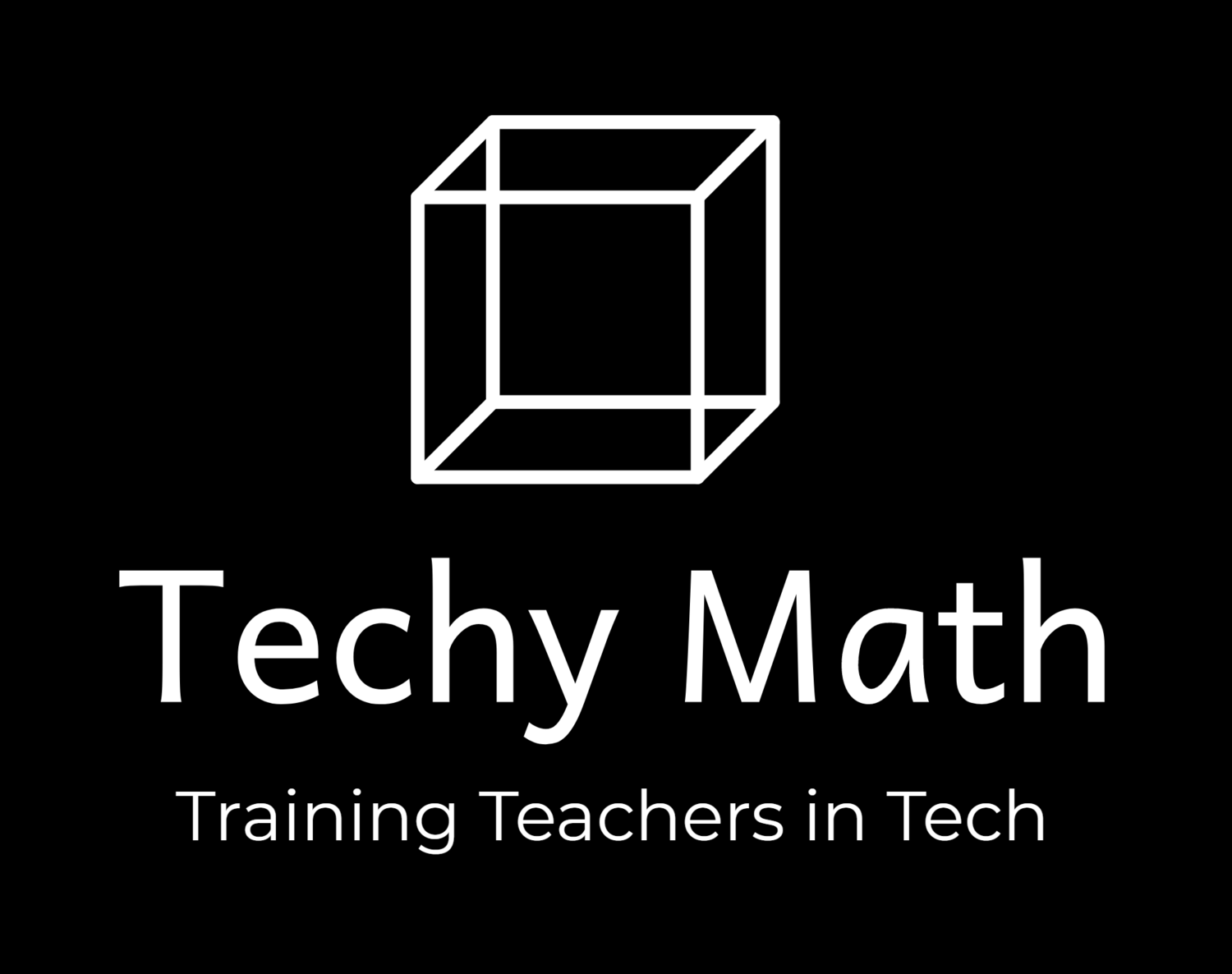 Techy Math