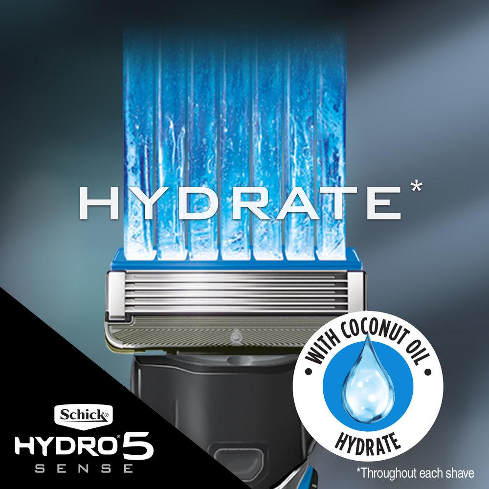 EPC_1226941_CP_MShave_Hydro5_Amazon_HYDRATERazor_Feature_B.jpg