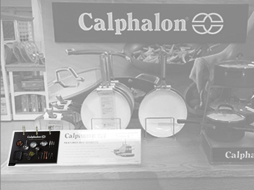 CalphalonFlipbook_0000_Cover.jpg