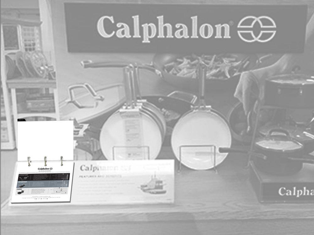 CalphalonFlipbook_0002_Page2.jpg