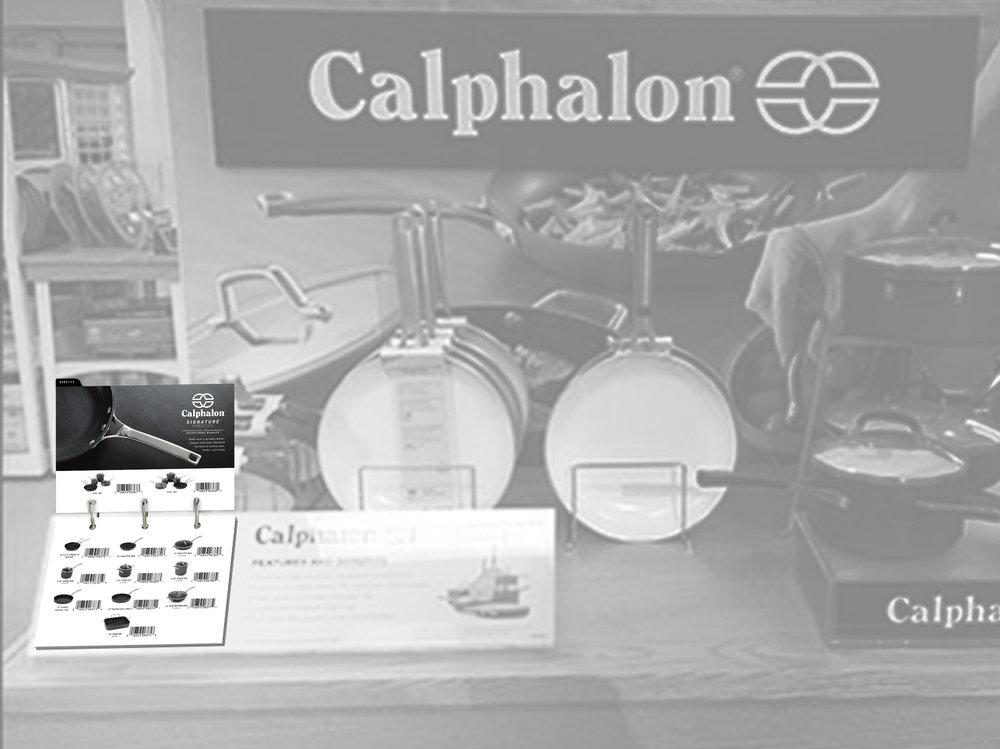 CalphalonFlipbook_0003_Page3.jpg