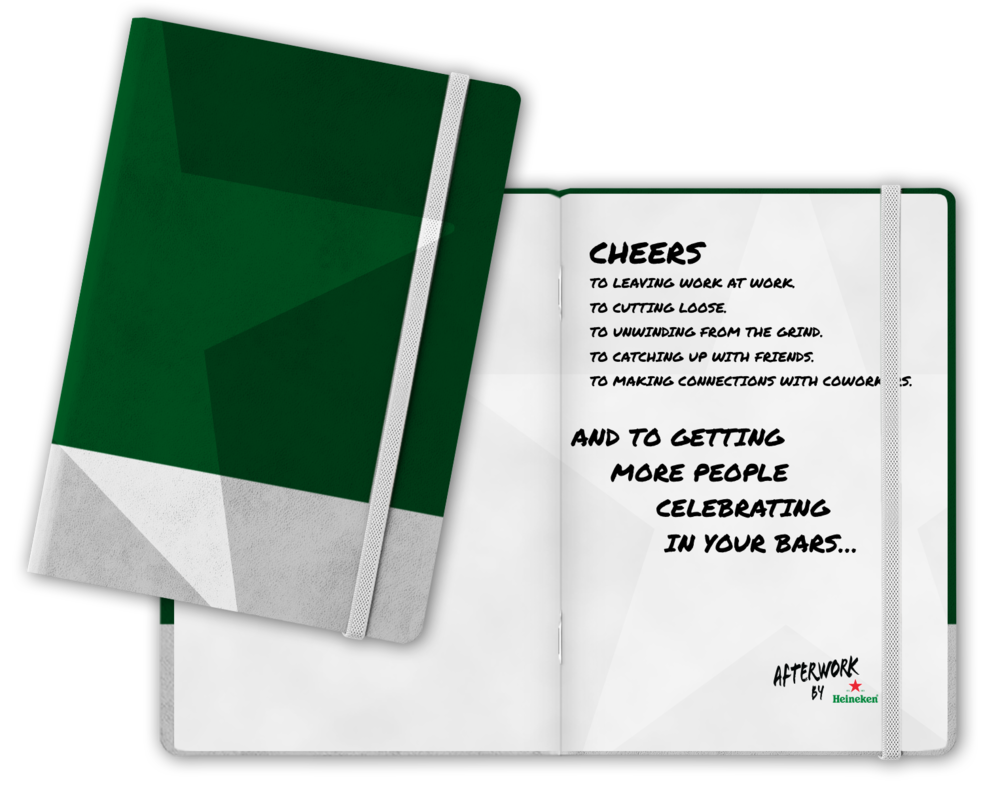 Notebook-with-cover.png