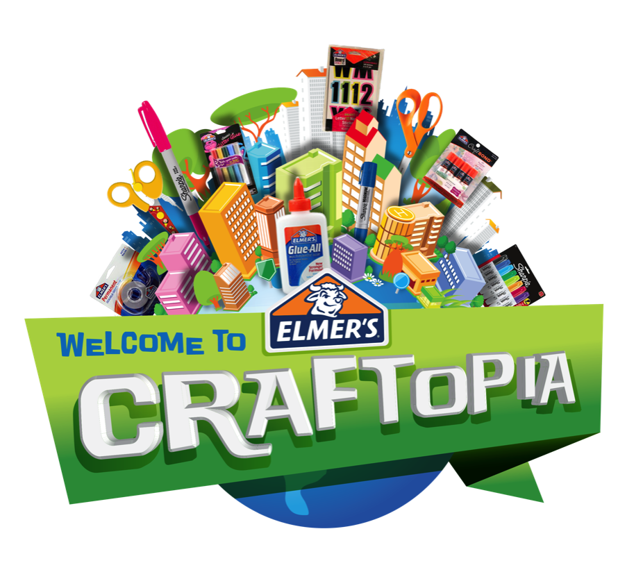 Craftopia_lockup.png