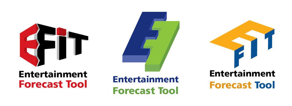 eFit Logo