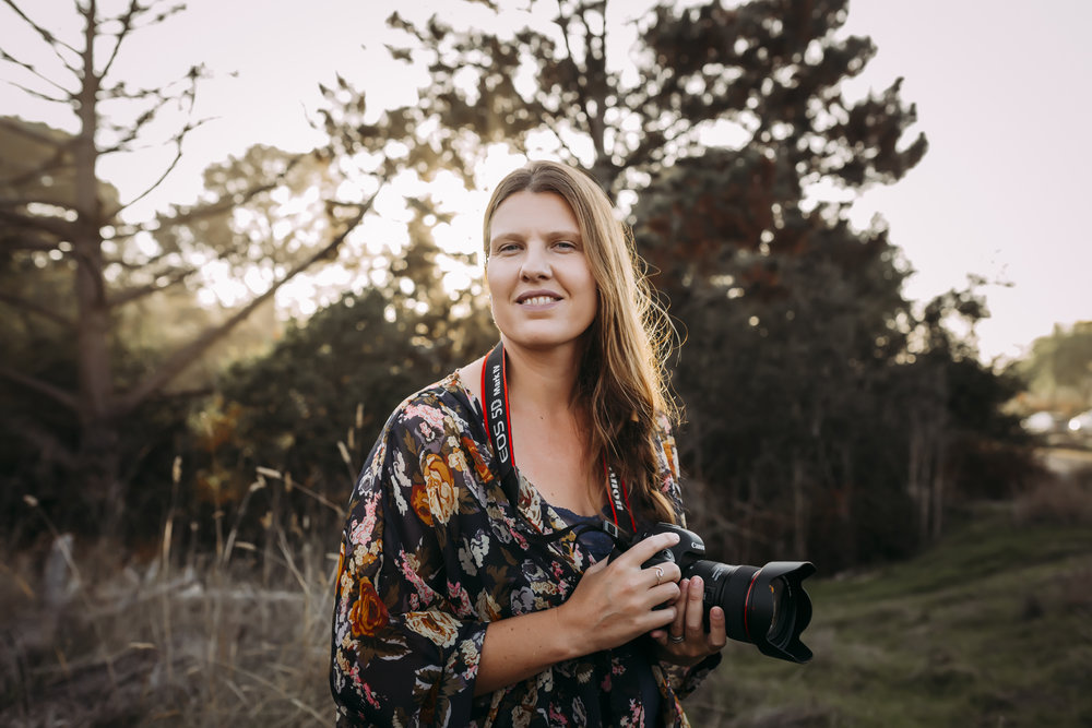 -     Paige Driscoll is an award-winning photographer and doula as well as a mother to five boys. She is a storyteller of real-life moments specializing in birth and motherhood. She captures the most transformative time of your life in an artful way.