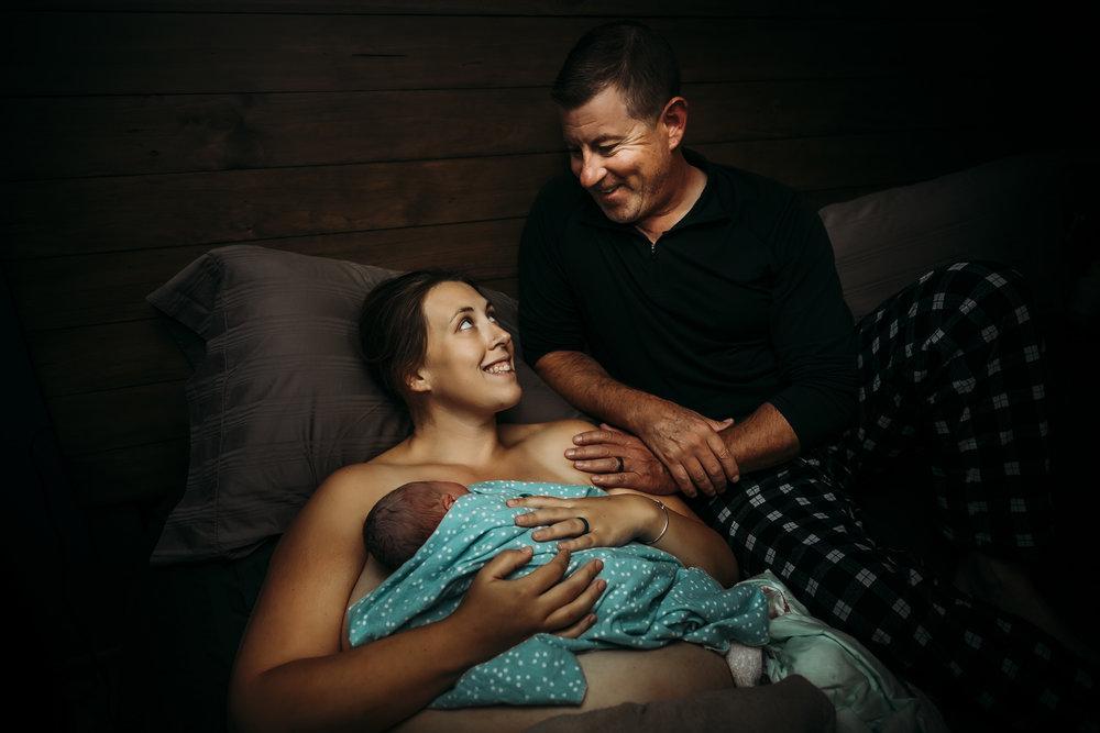 136Ericabirth-Edit-6.jpg