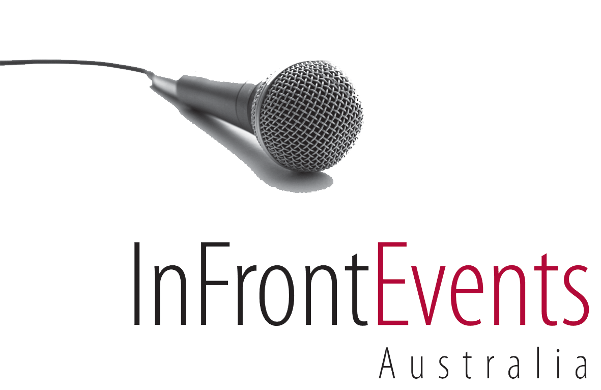 InFront Events