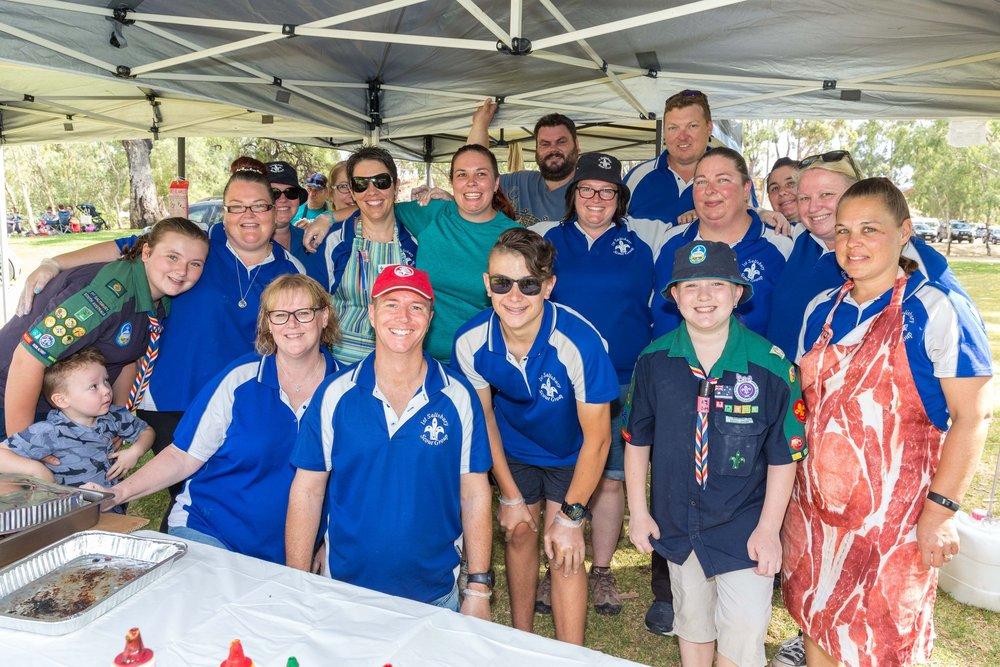 City of Salisbury_Aus Day 2019_img 2.jpg