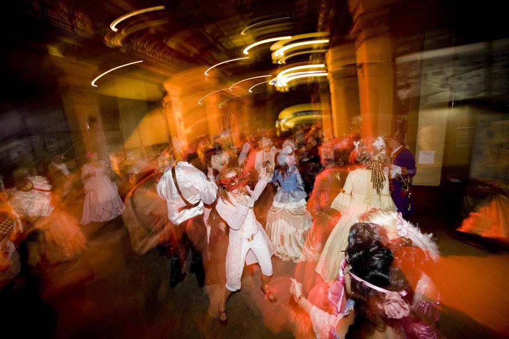 Medieval Mawby_Mortlock Chamber.jpg