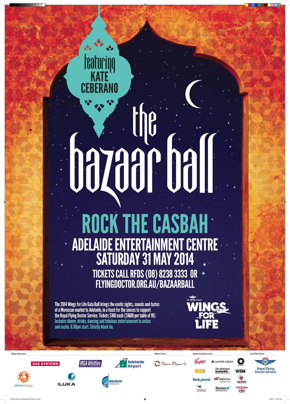 140314_Events_WFL Ball 2014_A2 Poster_The Bazaar Ball_ FINAL ARTWORK.jpg