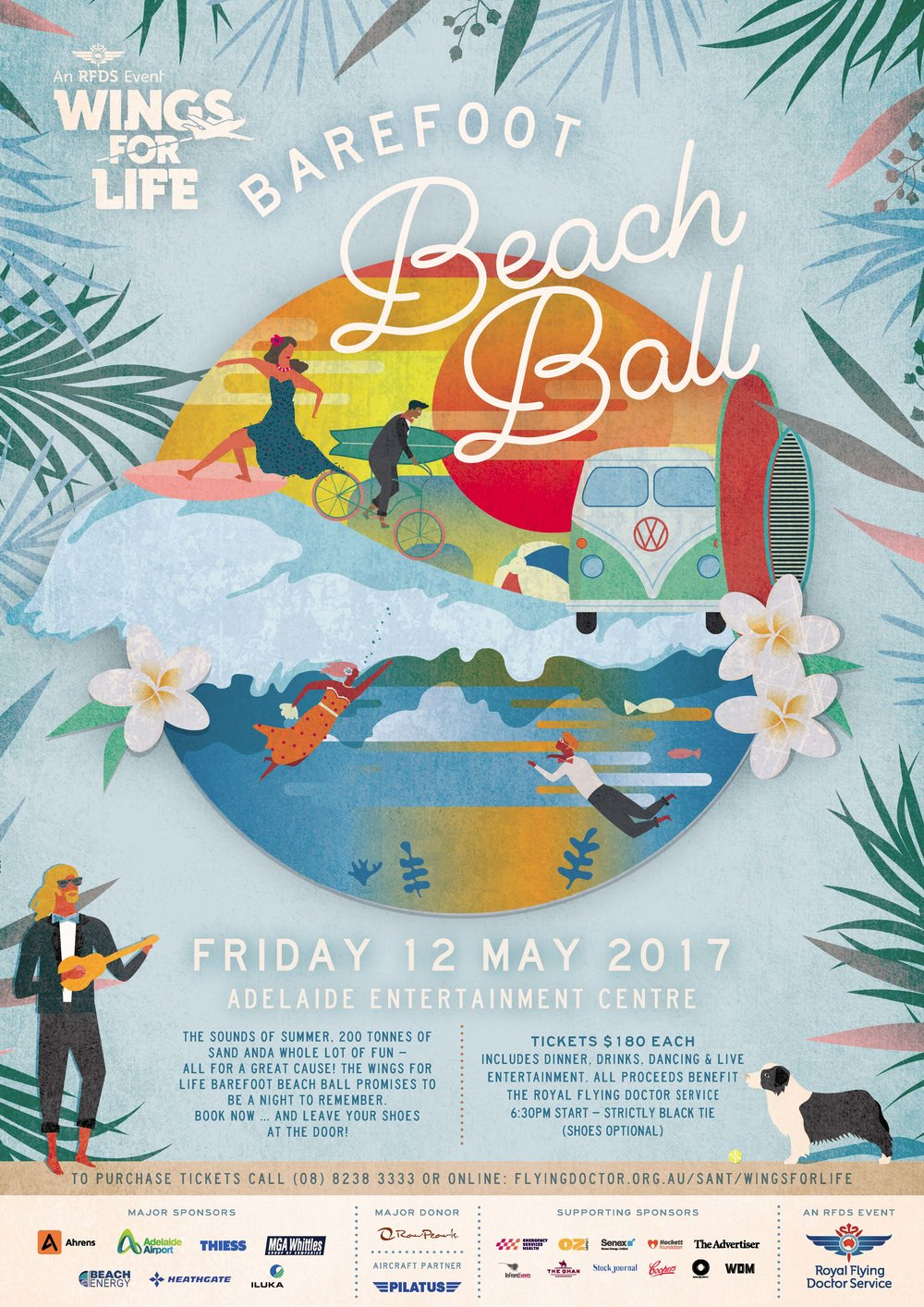 170214_Events_WFL Ball 2017_A2 Poster_FINAL.jpg