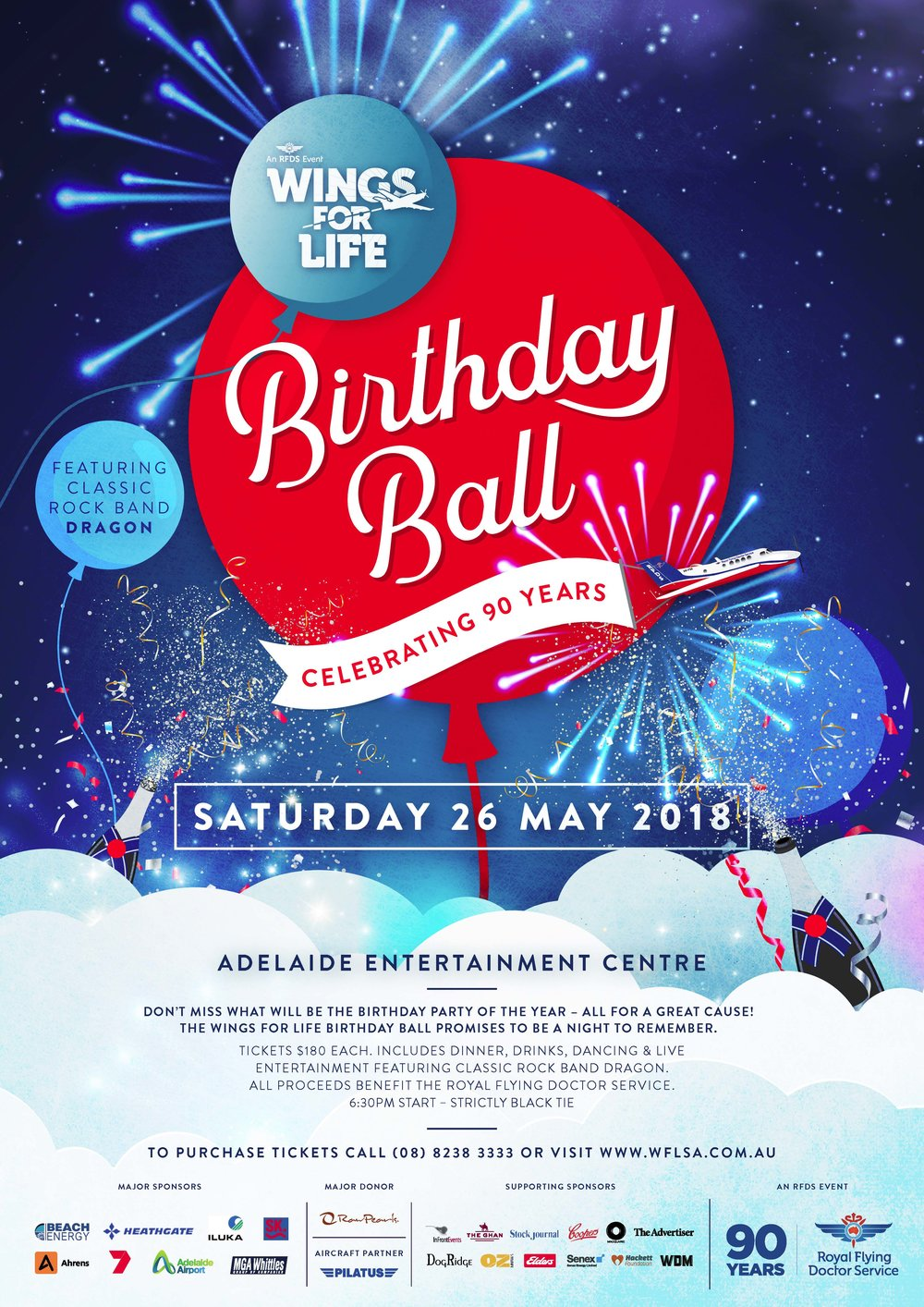 180214_Events_WFL Ball 2018_A2 Poster_FINAL.jpg