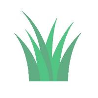 grass symbol.jpg