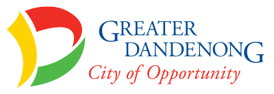 400px-City_of_Greater_Dandenong_logo_svg.png