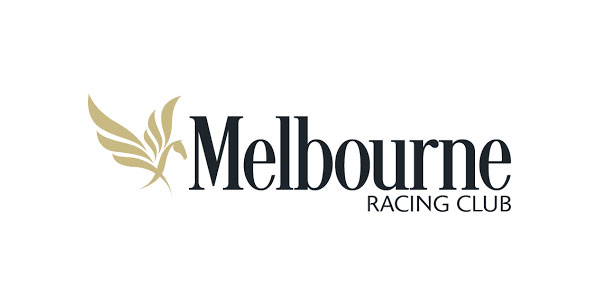 Melbourne-Racing-Club-1.jpg