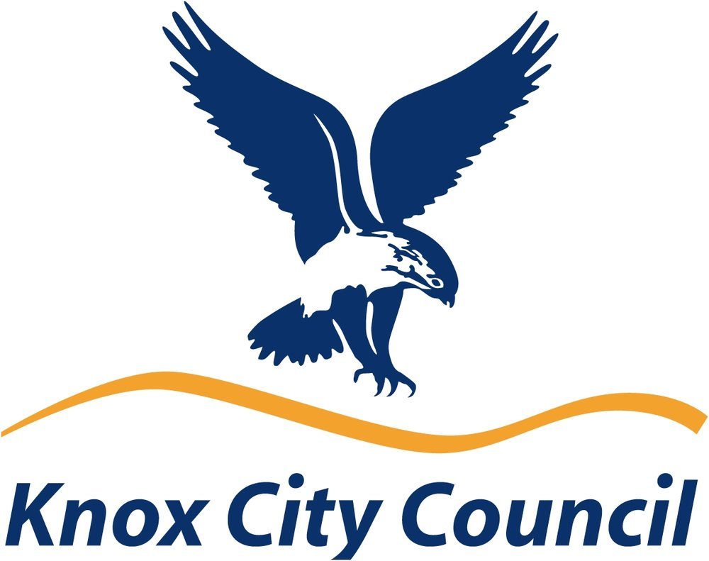 Knox-City-Council.jpg