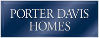 logo_Porter%20Davis.jpg