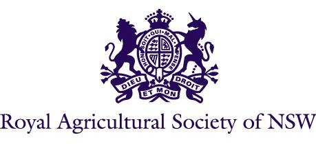 Royal_Ag_Soc_NSW-459x209.jpg