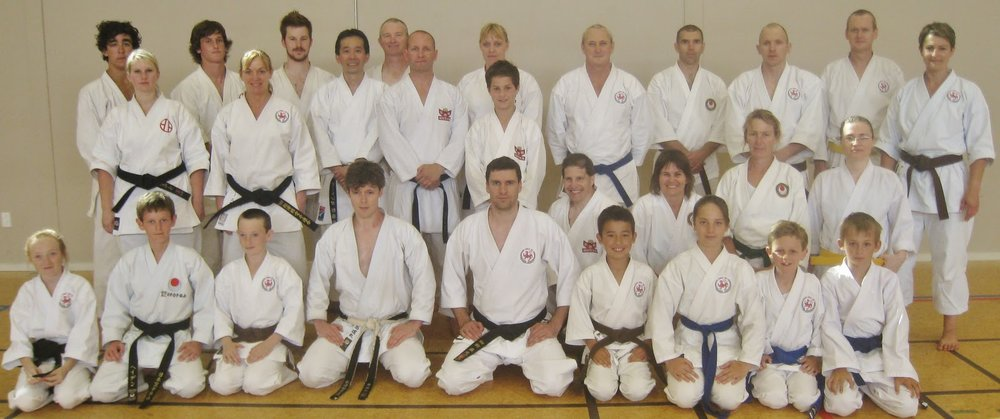Andre-Bertel-Seminar-Palmerston-North-New-Zealand.-Hosted-by-USKU-New-Zealand.-December-2010..jpg