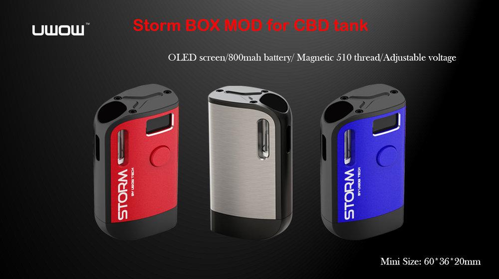 Storm box mod.jpg
