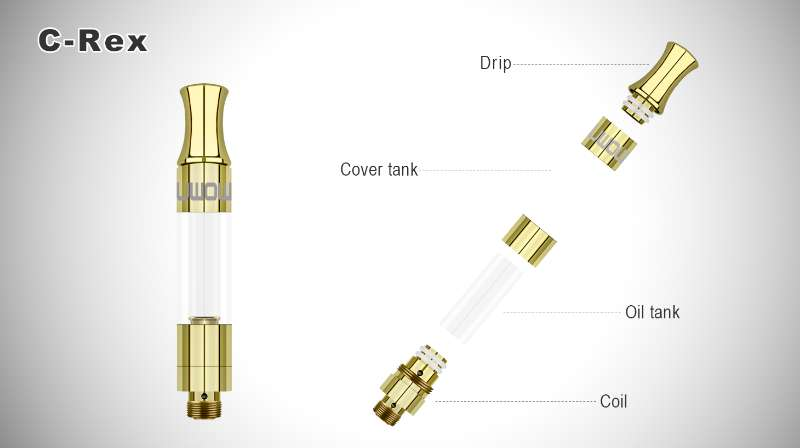 C-REX cbd atomizer.jpg
