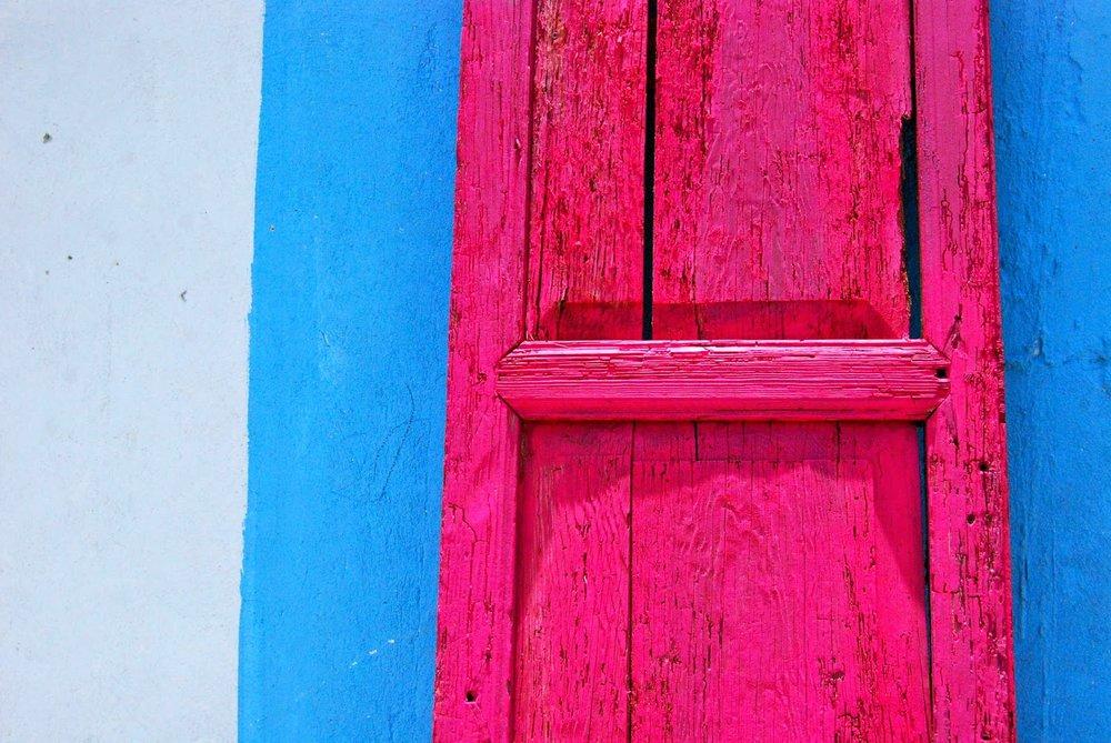 puerta rosamex.jpg