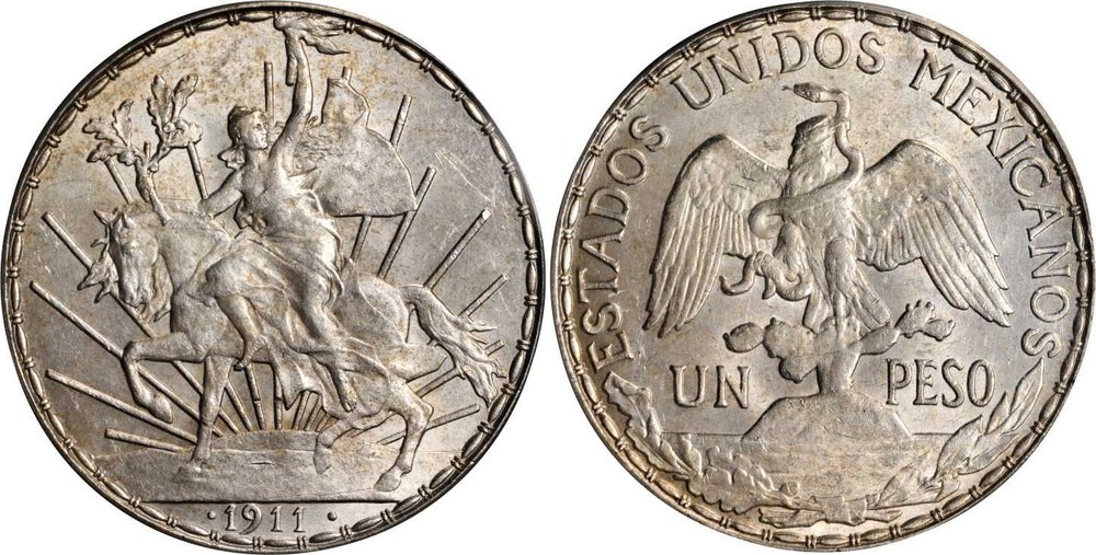 PESOS DE PLATA 1911.jpg