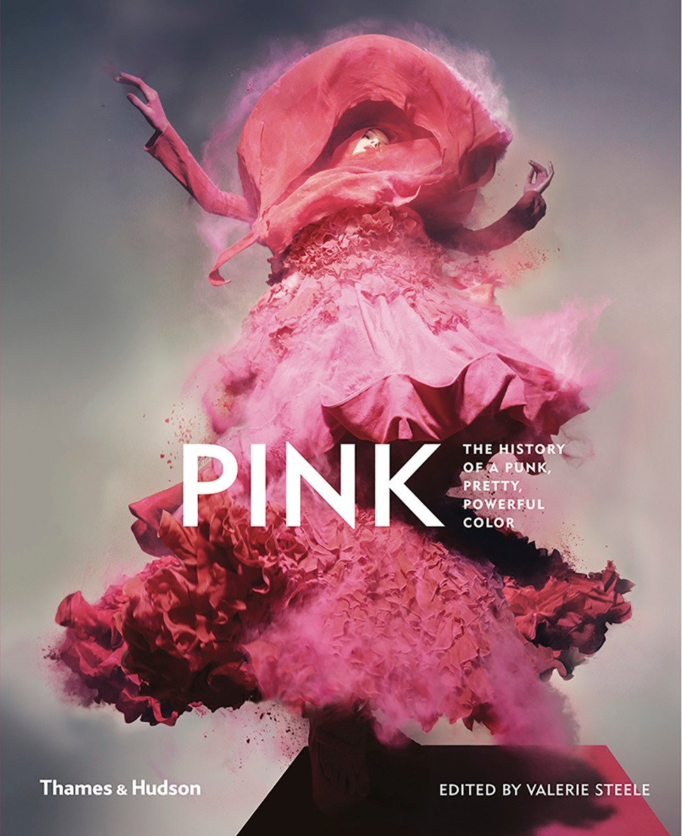 PINK VALERIE.jpg