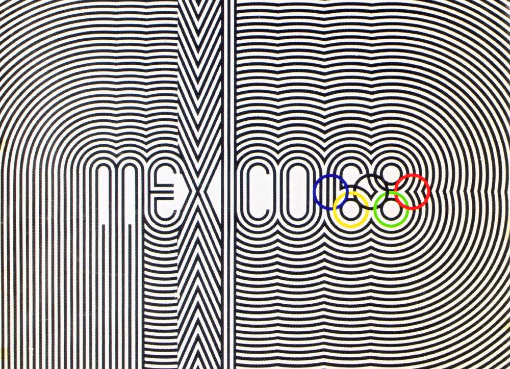 mexico-68-wall-art.jpg