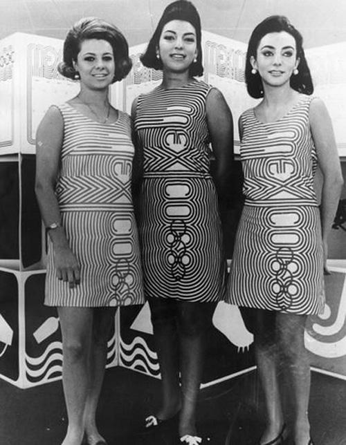 moda-mexico-68-1.jpg