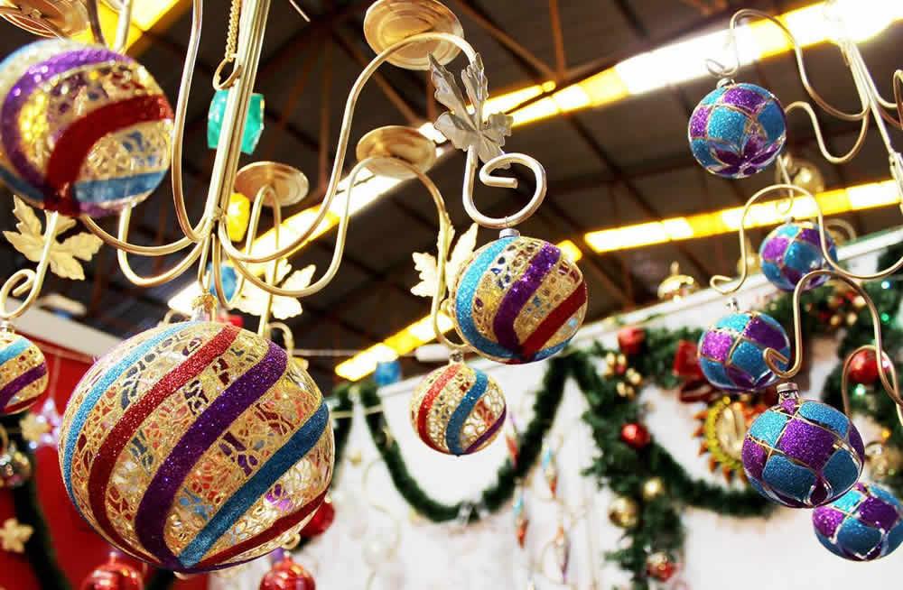 (Foto: turimexico.com)