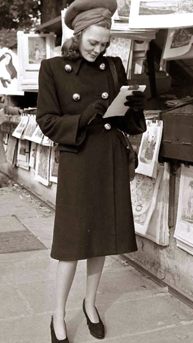ABRIGO 1940 .jpg