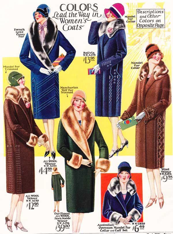 catálogo de abrigos 1927.jpg